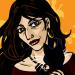 Laila Pageant Audition